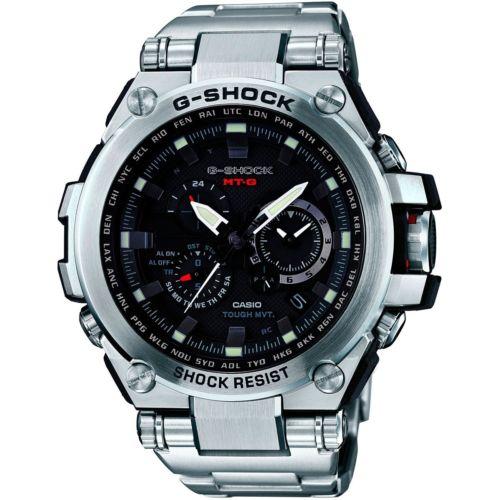 Casio Men's MT-G G-Shock MTGS1000D-1A - MSKU - $394.99