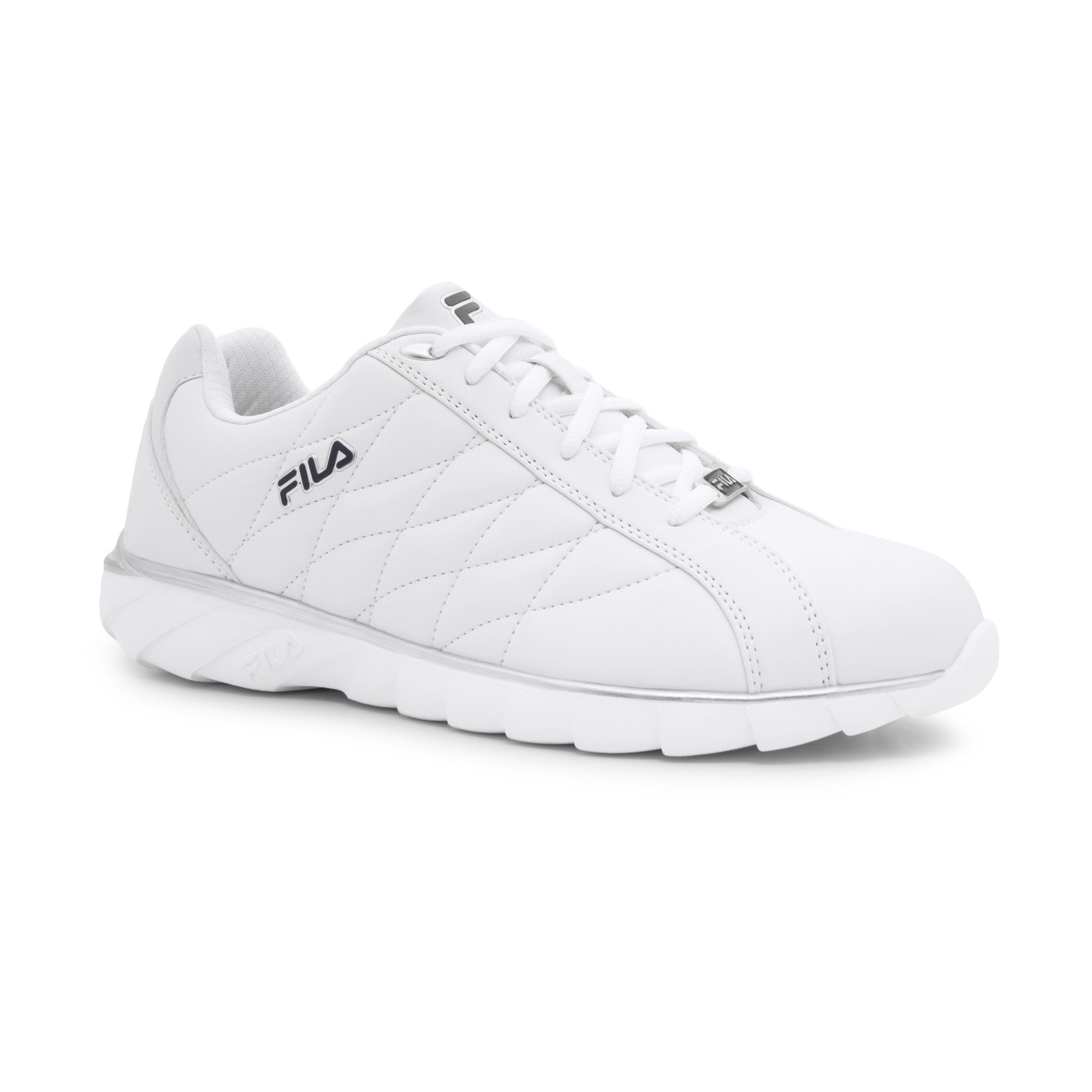 Fila Men's Sable Training Shoe - $19.99 + FS