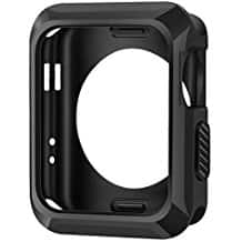 iitee Apple Watch 42mm Protective Case - $3.49