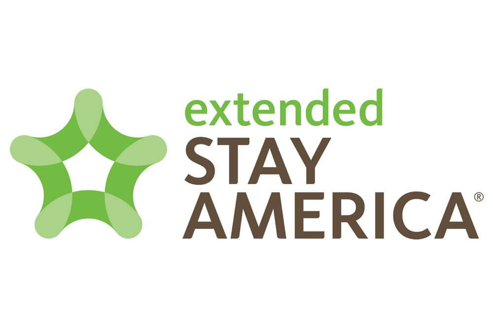 Up to 40% Off Any Length of Stay and up to 50% off 30+ nights at Extended Stay America Hotels