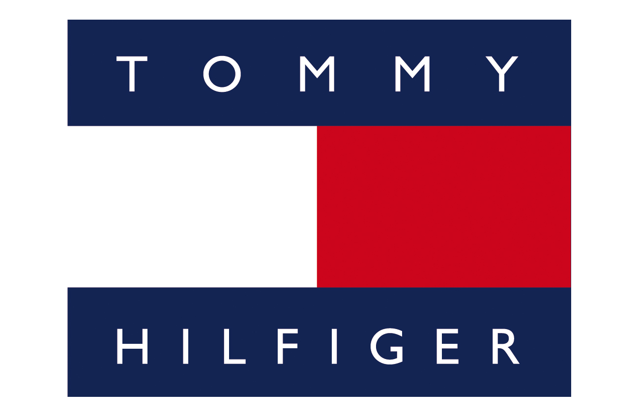 30% Off Tommy Hilfiger Men's and Women's Bottoms + FS on Order Over $100