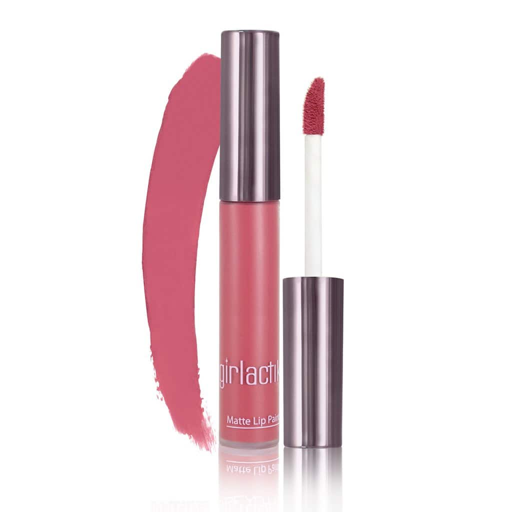 15% Off Sitewide for Girlactik Makeup and Beauty Goods + FS on Orders Over $50
