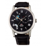 Orient Sun and Moon Version 2 Men's Watch in Various Styles- $185 & $200 (Depending on Style) + FS