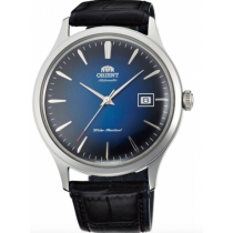 Orient Bambino Version 4 Automatic Stainless Steel Men's Watch in Various Styles- $120 (Depending on Style) + FS
