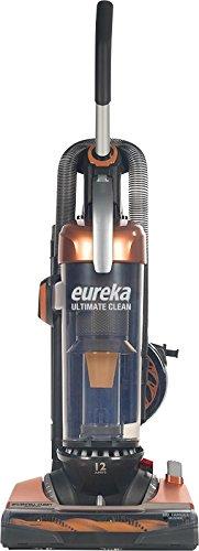 Eureka Ultimate Clean Lightweight Bagless Upright Vacuum Cleaner - $94.69 + FS