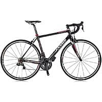 Jenson USA Deal: JensonUSA road bike sale: Orbea Onix, Orca $999; Jamis Xenith $899 or Di2 $1999; Jamis Comet Triathlon Bike $799