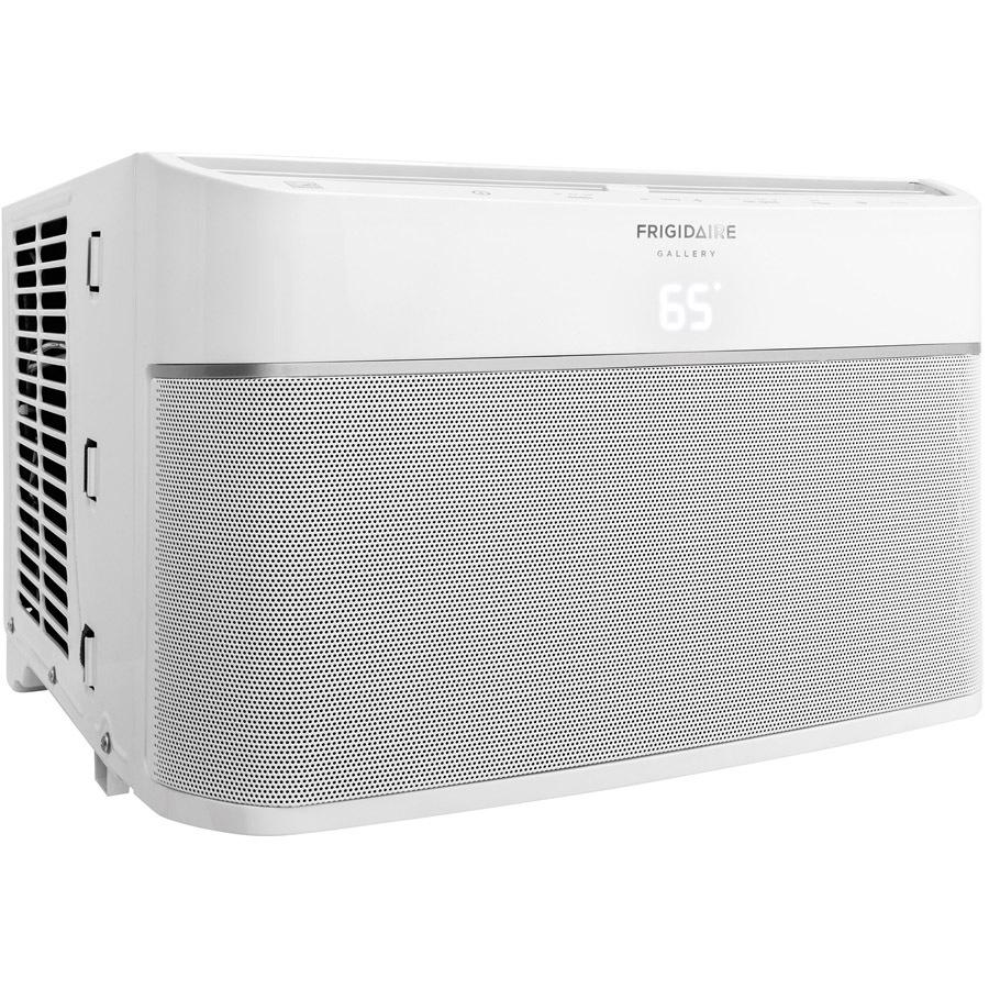 Lowes Frigidaire 450-sq ft Window Air Conditioner (115-Volt 10000-BTU) for $190 YMMV