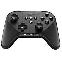 RadioShack Deal: Amazon Fire TV Game Controller - $30 AC at RadioShack - B&M Only -