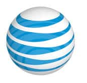 AT&T Wireless Deal: Heads up: ATT increasing data limit upto 22GB for old legacy unlimited dataplan subscriber