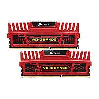 Newegg Deal: Corsair Vengeance 8GB (2x4GB) 240 pinpin DDR3 1600 (PC3 12800) memory Model# CMZ8GX3M2A1600C9R for $61.99 Free Shipping