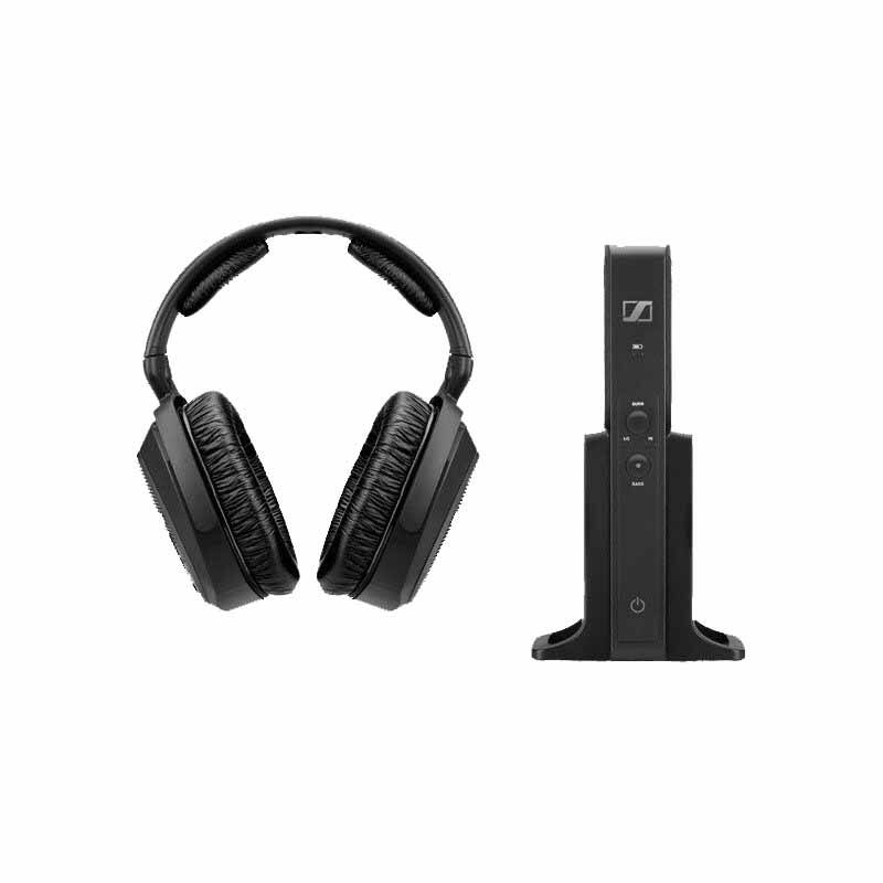 Sennheiser RS175 Wireless Headphone $148