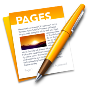 Newest iWork (Pages, Numbers and Keynote) and iLife (iPhoto, iMovie, GarageBand) FREE for Mac