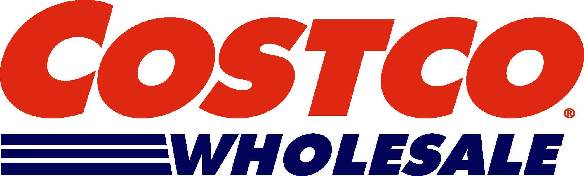 Costco.com $25 off $250 coupon available in store