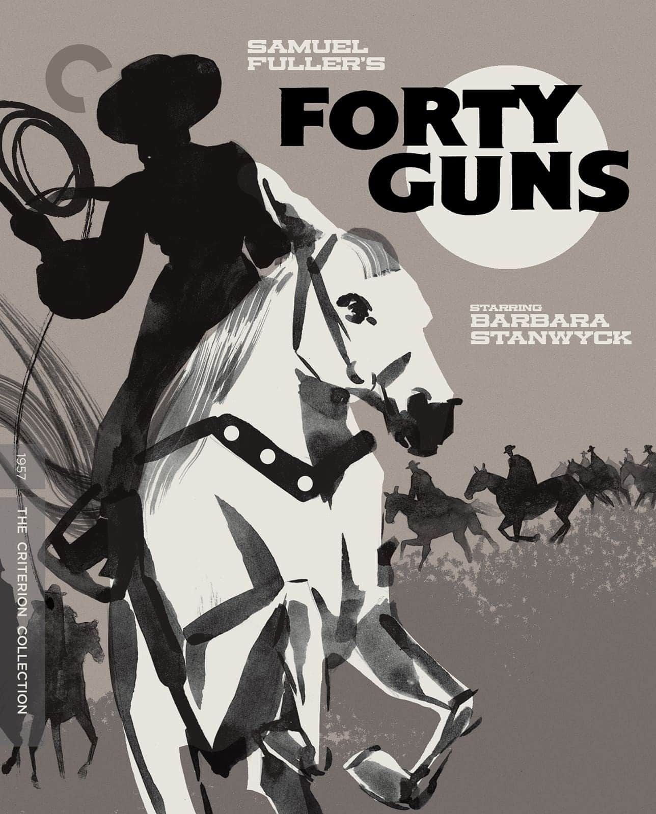 Criterion Collection Flash Sale - 50% Off