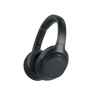 Sony WH-1000XM3 Wireless Industry-Leading Noise-Cancelling Over-Ear Headphones $104.99 @ Target, YMMV