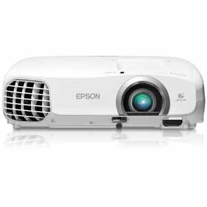 $450 with coupon: Epson PowerLite Home Cinema 2030 2D/3D 1080p 3LCD Projector