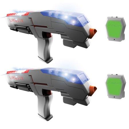 Laser X - Double $39.88
