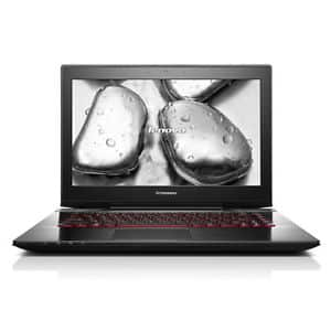 "Lenovo Y40 Gaming Laptop, 14"" FHD, Intel i7, 8GB RAM, 1TB HDD, 2GB Graphics Win 8.1 - $699 + Free shipping"