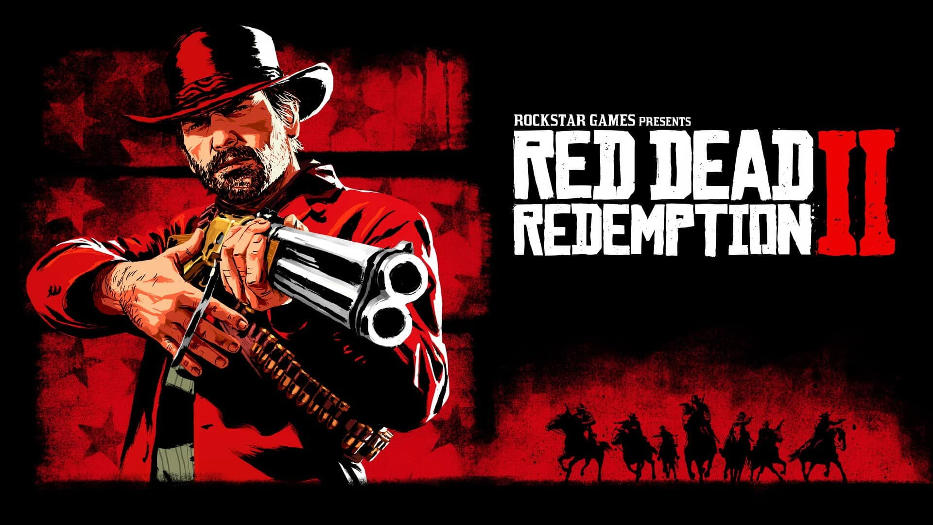 Red Dead Redemption 2 (PC) - Epic Game Store - $30.19 after Mega Sale 2020 Coupon (YMMV)