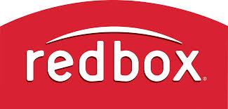 FREE RedBox rental tonight only (12/18)