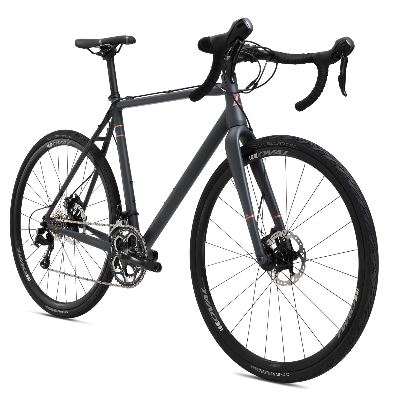 Fuji Tread 1.1 Disc Road Bike - 2016 (50, 52, and 54cm only) $699.99