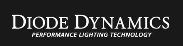 20% Off All Diode Dynamics Purchases $10