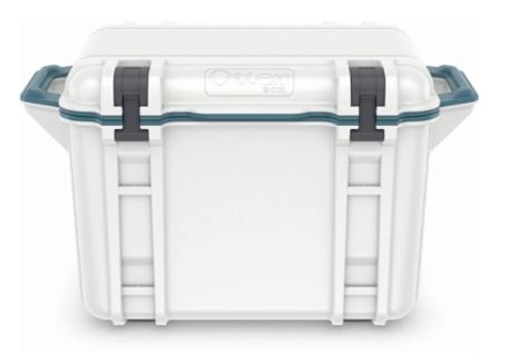 Otterbox Venture coolers 50% off 25qt $115 45qt $150 Best Buy