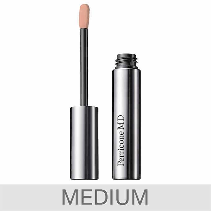 Perricone MD No Makeup Concealer Medium Shade only $9.97 Incl Shipping