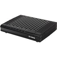 Newegg Deal: D-Link DCM-301 DOCSIS 3.0 Cable Modem $59.99 Free shipping @ newegg