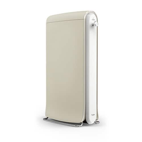 89ffdc9e66 SWASH Linen White Express Clothing Care System  300  Amazon +FS ...
