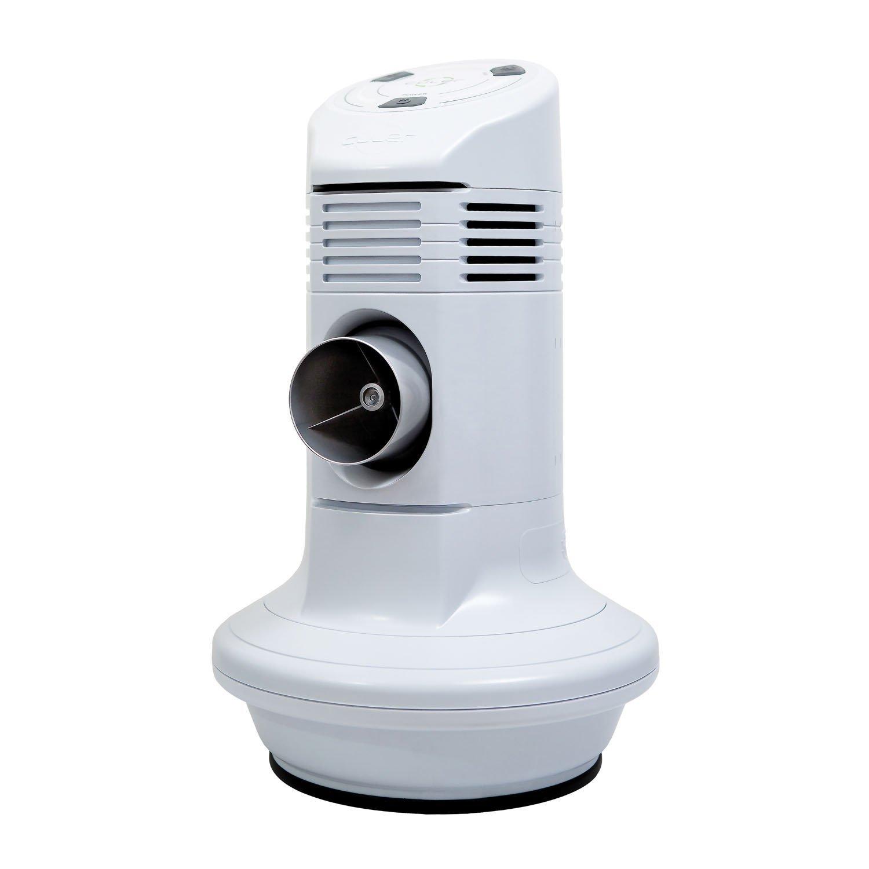 CULER SOLO Single Port Flash-Evaporative Air Cooler [CS10-AN0_Single] @Amazon  $175.99
