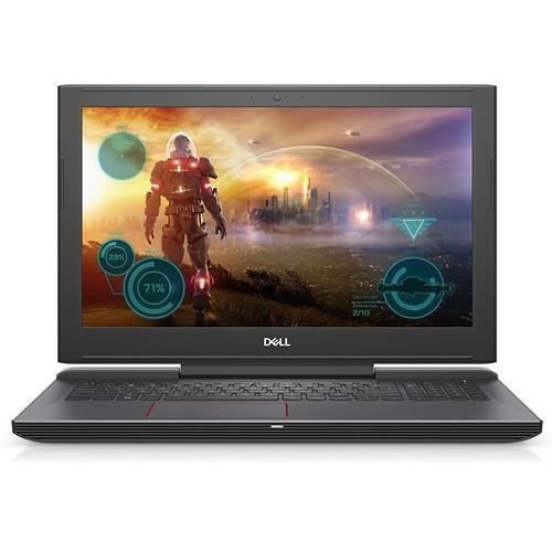 "Dell Inspiron 15 I7577 15.6"" I5-7300hq GTX 1060 1080p IPS Gaming Laptop $789.99"