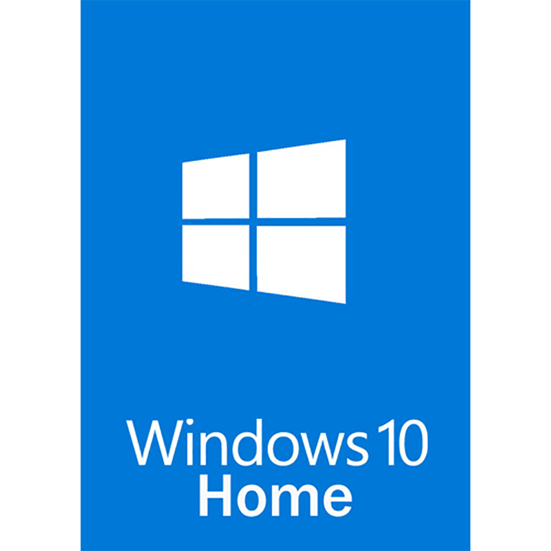 Windows 10 Home @ $29.99, Microsoft Office @ $79