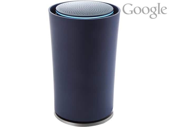 OnHub AC1900 Wi-Fi Router from TP-LINK and Google  W/ Code: EMCBBCE82 $79.99
