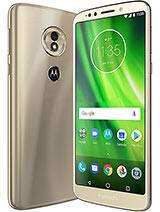 Moto G6 Play - New Open Box- $175.99 +Tax + Free Shipping $187