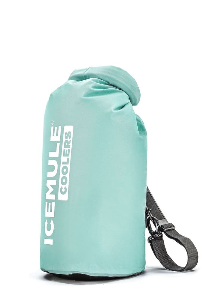 ICEMULE Coolers 20% off + Free Shipping to lower 48 states