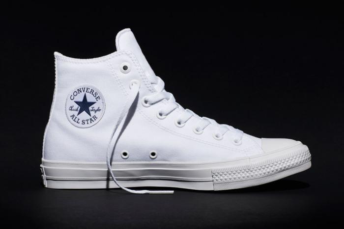 Converse Chuck Taylor All Star II - $30 Free Shipping!