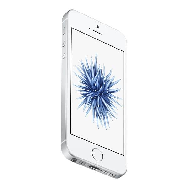 Verizon Prepaid Iphone SE 32GB - $99 in store Walmart YMMV