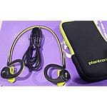 Plantronics Backbeat Fit Bluetooth Headphones Green OEM $64.99 FS eBay