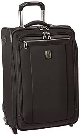 Travelpro Magna 2 22 Rollerboard luggage $183.99 shipped on Amazon