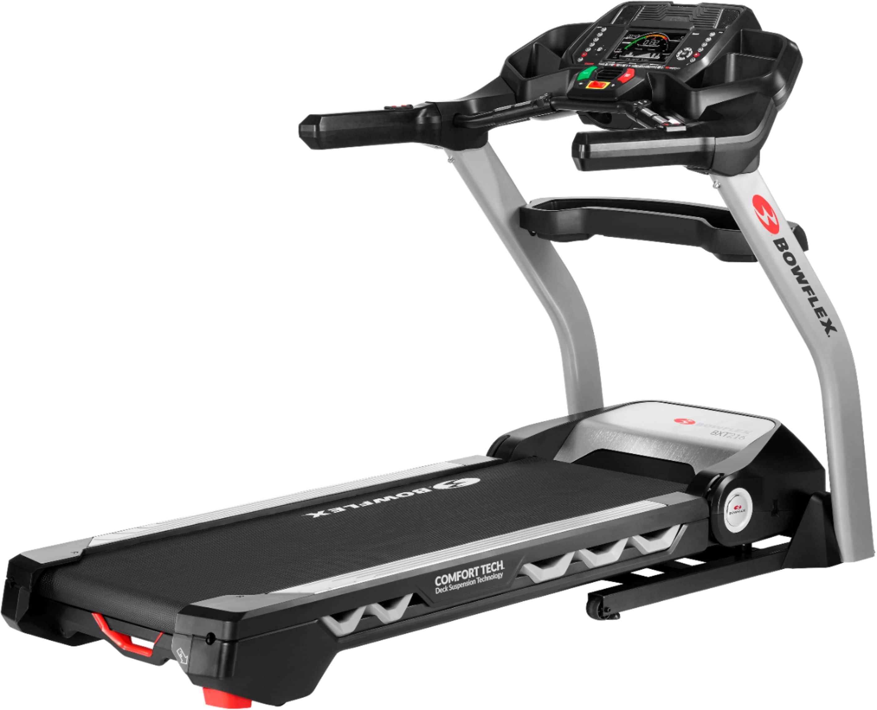 Bowflex - BXT216.  Gray  Deal of the Day:  - $1399.99 best buy