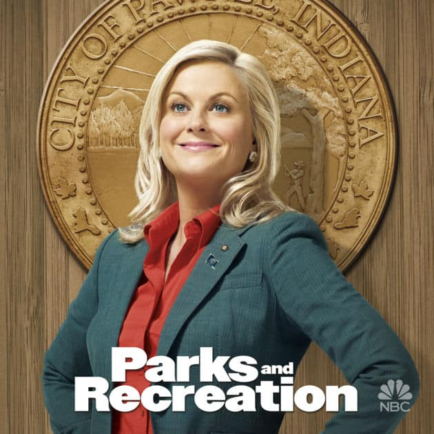 parks and recreation season 5 download