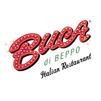 Flash Sale: Buca di Beppo $100 eGift card for $70, Today Only 11/16