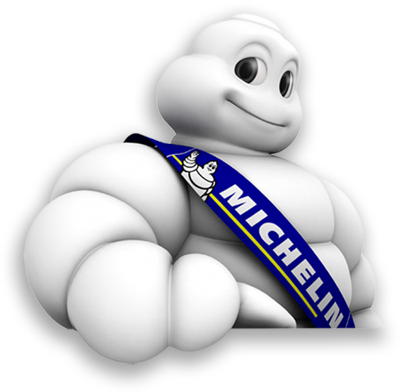 SPECIAL OFFER **$70 rebate postmarked before 05/06/2020** - MICHELIN® brand passenger or light truck tires purchased between 03/18/20 and 04/06/20