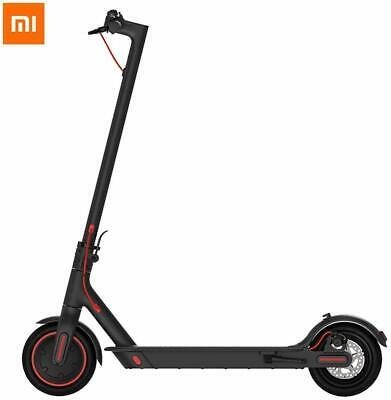 Xiaomi Mi M365 Electric Scooter Pro, 45km $499.99