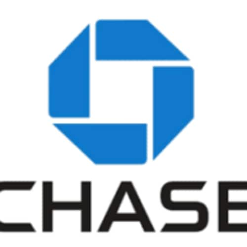 Chase Offer: $50 off Verizon Wireless Purchase of $55 or more YMMV