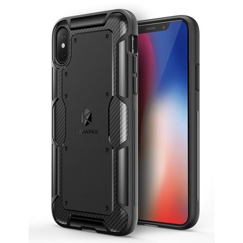 iPhone X Shield Case $7.99