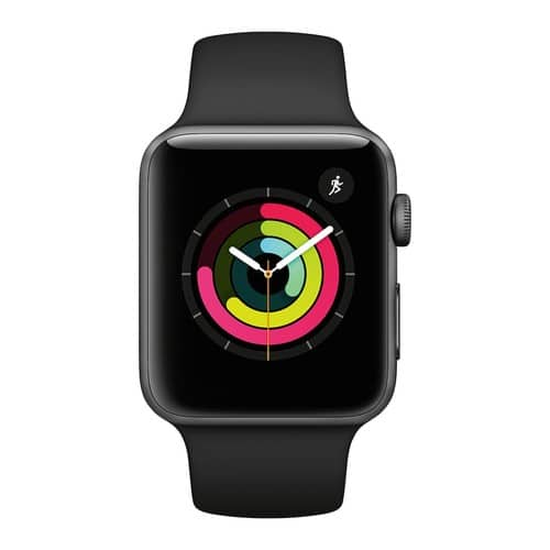 slickdeals apple watch kohls
