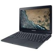 """Samsung 11.6"""" Celestine 4GB, 16gb Chromebook $99 - in store pick up only"""