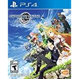 $26.59 Sword Art Online: Hollow Realization on Amazon.com (via BeachAudio)